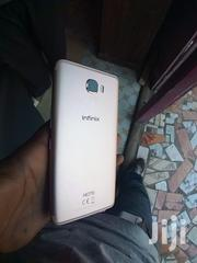 Infinix Note 4 Pro 32 GB Gold | Mobile Phones for sale in Mombasa, Bamburi