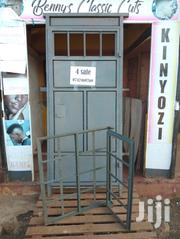 Metal Door Quick Sale | Doors for sale in Nairobi, Karen