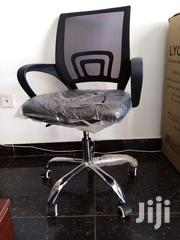 Office Chairs   Furniture for sale in Nairobi, Embakasi