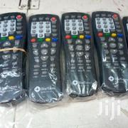 Startimes Remote Control. | Accessories & Supplies for Electronics for sale in Nairobi, Nairobi Central