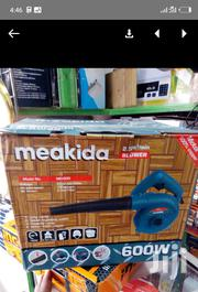 Meakida Blower | Electrical Tools for sale in Nairobi, Nairobi Central