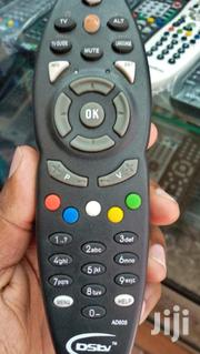 Dstv Remote Control. | Accessories & Supplies for Electronics for sale in Nairobi, Nairobi Central