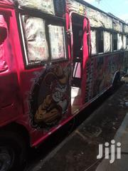 Bus For Sale | Buses & Microbuses for sale in Nairobi, Umoja II
