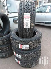 285/50R20 Kumho Tyres Is Made In Korea | Vehicle Parts & Accessories for sale in Nairobi, Nairobi Central