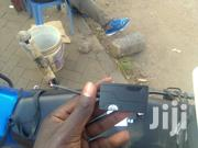311car TRACK   Vehicle Parts & Accessories for sale in Nairobi, Kawangware