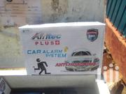 CAR ALARMS With Fuel Cut Switch   Vehicle Parts & Accessories for sale in Nairobi, Kawangware
