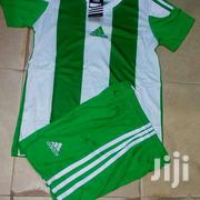 Adidas Kits For Kids - Set Of 18 | Sports Equipment for sale in Nairobi, Nairobi Central