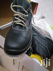 Safety Boot | Shoes for sale in Kiambu, Hospital (Thika)