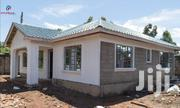 Bungalow 3 Bedrooms For Sale | Houses & Apartments For Sale for sale in Kiambu, Kikuyu