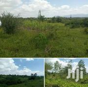 Bahati Nakuru Plot 4 Sale | Land & Plots For Sale for sale in Nakuru, Bahati