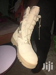 USA Army Boot | Shoes for sale in Nairobi, Kayole Central