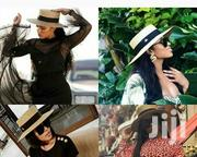 Fedora Hats | Clothing Accessories for sale in Nairobi, Nairobi Central