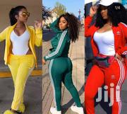 Top And Maching Pants   Clothing for sale in Nairobi, Nairobi Central