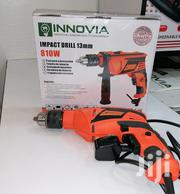 New Drill Machine - 810watts | Electrical Tools for sale in Nairobi, Nairobi Central