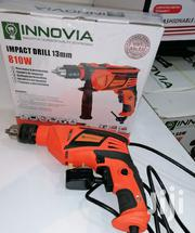 New Drill Machine - Innovia Model | Electrical Tools for sale in Nairobi, Nairobi Central