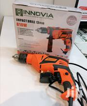 Drill - 810watts | Electrical Tools for sale in Nairobi, Nairobi Central