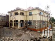 Newly Built Spacious 4 Bedrooms Maisonnete For Sale In Ongata Rongai | Houses & Apartments For Sale for sale in Kajiado, Ongata Rongai