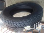 265/60/18 Michelin Tyres AT | Vehicle Parts & Accessories for sale in Nairobi, Nairobi Central