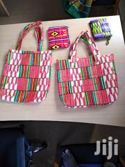 Smart Bag African Style | Bags for sale in Kwale, Ukunda