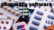 Pharmacy Chemist Store POS Point Of Sale Management Software   Building Materials for sale in Murang'a, Township G