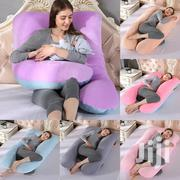 Pregnancy Pillows | Maternity & Pregnancy for sale in Nairobi, Westlands