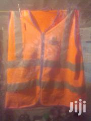 A Reflector With A Zipper | Safety Equipment for sale in Nairobi, Baba Dogo