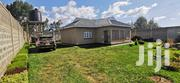 3 Bedroom Master Ensuite House | Houses & Apartments For Sale for sale in Uasin Gishu, Ngeria