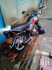 Honda 2018 Red | Motorcycles & Scooters for sale in Nandi, Kapsabet