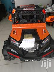 Remote Controlled Car | Toys for sale in Mombasa, Majengo