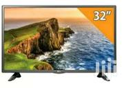 LG 32LJ520U LED HD TV With Built-in HD Receiver 32 Inch | TV & DVD Equipment for sale in Uasin Gishu, Racecourse