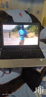 Laptop 2GB Intel Core I5 250GB | Laptops & Computers for sale in Embu, Makima