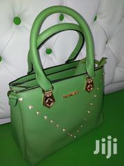 Pure Leather Bags | Bags for sale in Nairobi, Kayole Central