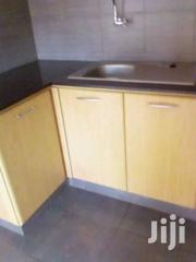 Studio Apartment | Houses & Apartments For Rent for sale in Nairobi, Ngara