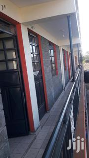 New Bedsitters To Let | Houses & Apartments For Rent for sale in Kajiado, Ongata Rongai