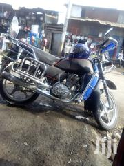 Benelli TNT 2016 Blue | Motorcycles & Scooters for sale in Nairobi, Eastleigh North