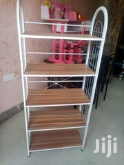 Shoe Racks | Furniture for sale in Nairobi, Nairobi Central