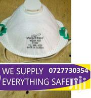 Vaultex Dust Mask | Manufacturing Equipment for sale in Nairobi, Nairobi Central