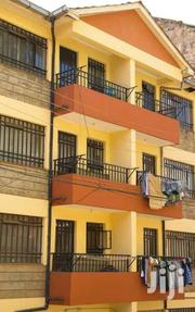 Roysambu Flat For Sale | Commercial Property For Sale for sale in Nairobi, Baba Dogo