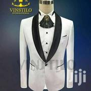 Tuxedo Suits on Offer. Suit+Shirt+Bowtie at 12000 Only. | Clothing for sale in Nairobi, Nairobi Central
