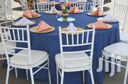 Event Planners , Tents And Chairs In Homa Bay | Wedding Venues & Services for sale in Homa Bay, Homa Bay Central