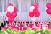 Event Planners In Homa Bay | Party, Catering & Event Services for sale in Homa Bay, Homa Bay Central