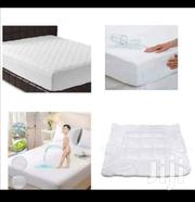 Mattress Protector /Mackintosh | Home Accessories for sale in Nairobi, Nairobi Central