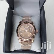 Rose Gold Rolex Watch | Watches for sale in Nairobi, Nairobi Central