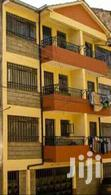 Roysambu Flat For Sale | Commercial Property For Sale for sale in Baba Dogo, Nairobi, Nigeria