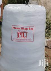 Mama Silage Bag | Feeds, Supplements & Seeds for sale in Murang'a, Kimorori/Wempa