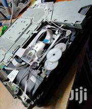 Ps4 Slim Repairs And Services | Repair Services for sale in Nairobi, Nairobi Central