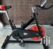Spin Bikes. | Sports Equipment for sale in Nairobi, Parklands/Highridge