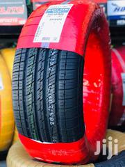 265/50r20 Kumho Tyre's Is Made In Korea | Vehicle Parts & Accessories for sale in Nairobi, Nairobi Central