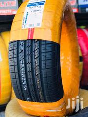 265/60r18 Kumho Tyre's Is Made In Korea | Vehicle Parts & Accessories for sale in Nairobi, Nairobi Central