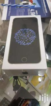 Apple iPhone 6s 64gb Brand New Sealed Original Warranted | Mobile Phones for sale in Homa Bay, Mfangano Island